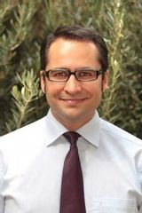 Dr Mehmet Akbas Plastische Chirurgie 1