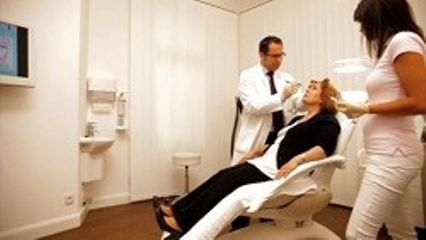 Faltenbehandlung Arteo Klinik 5 1