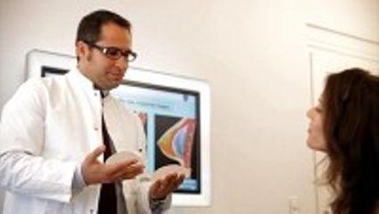 Brustvergroesserung Arteo Klinik 9 1