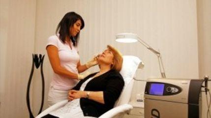 faltenbehandlung 3 arteo klinik