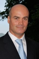 Dr. Georg B. Roth
