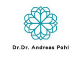 Dr.Dr. Andreas Pohl