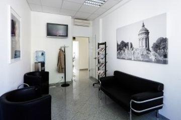 Augusta Clinic M05 0334 (1)