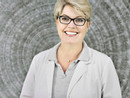 Dr. med. Antje Warmuth