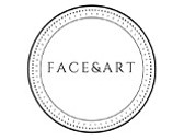 Face and Art