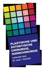 Plast Chirurgie Logo
