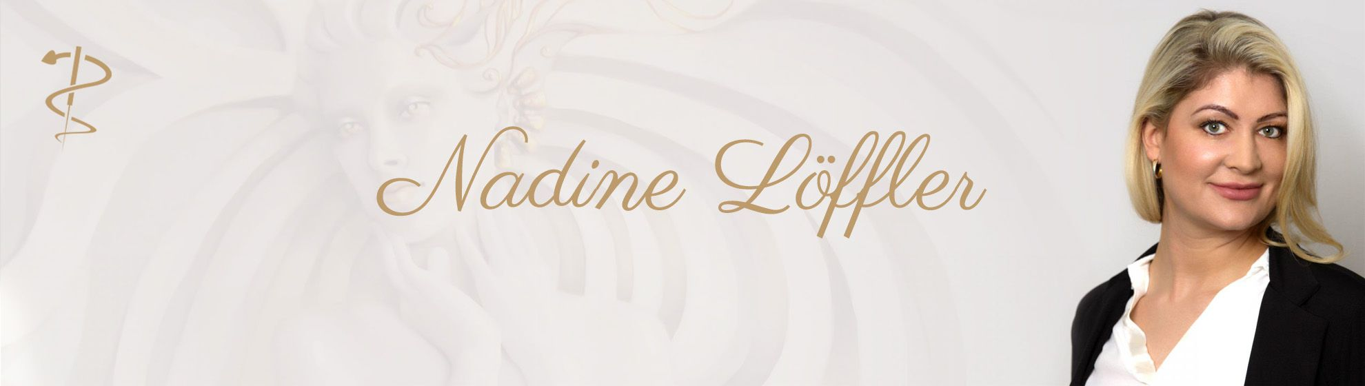 Nadine Löffler