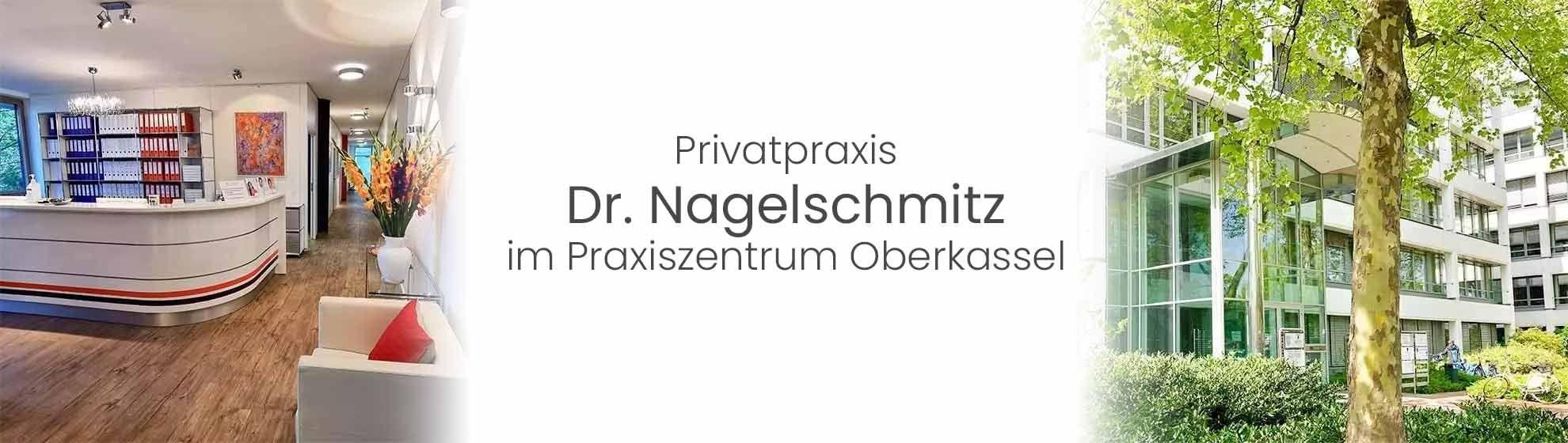 1. Earfold Zentrum Deutschland Dr. Nagelschmitz