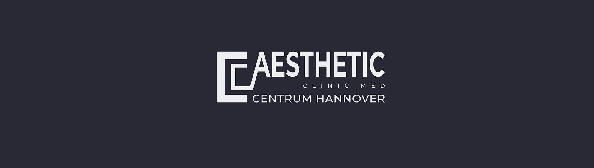 Aesthetic-Centrum Hannover GmbH