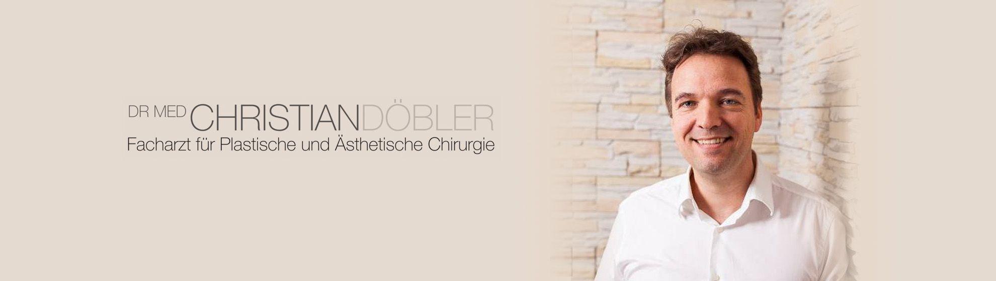 Dr. med. Christian Döbler