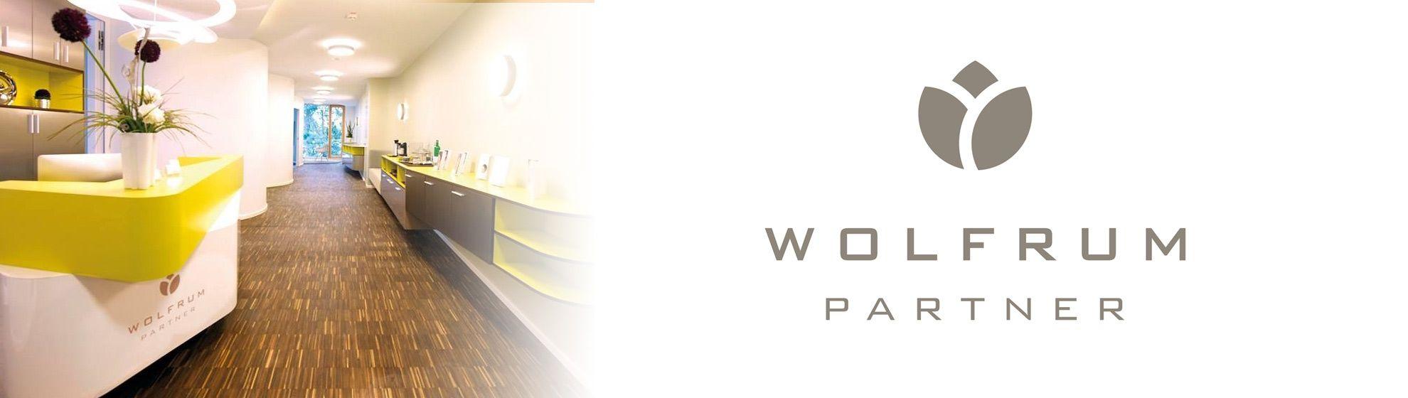 Praxis Dr. Wolfrum & Partner