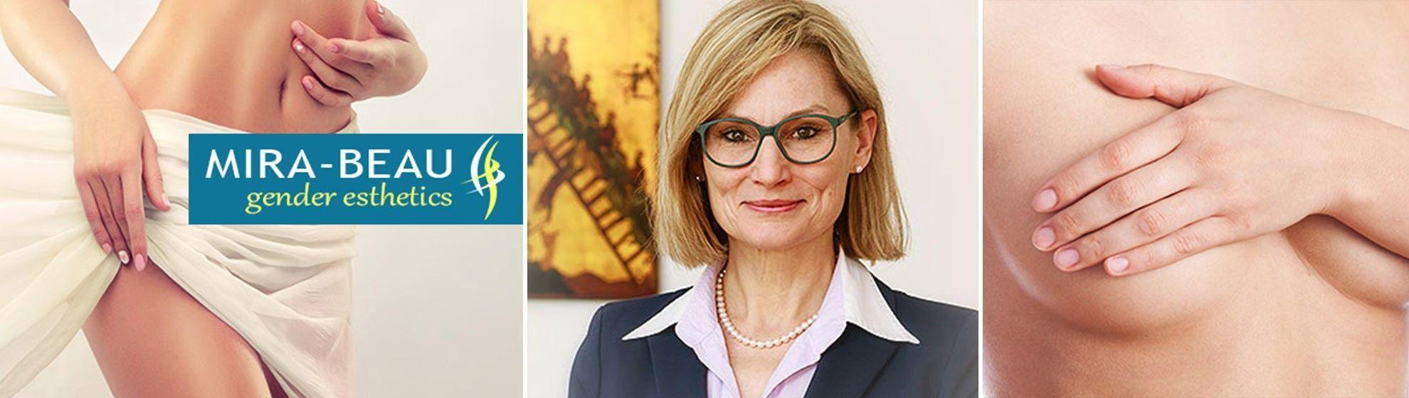 Prof. Dr. Ursula Prof. Mirastschijski
