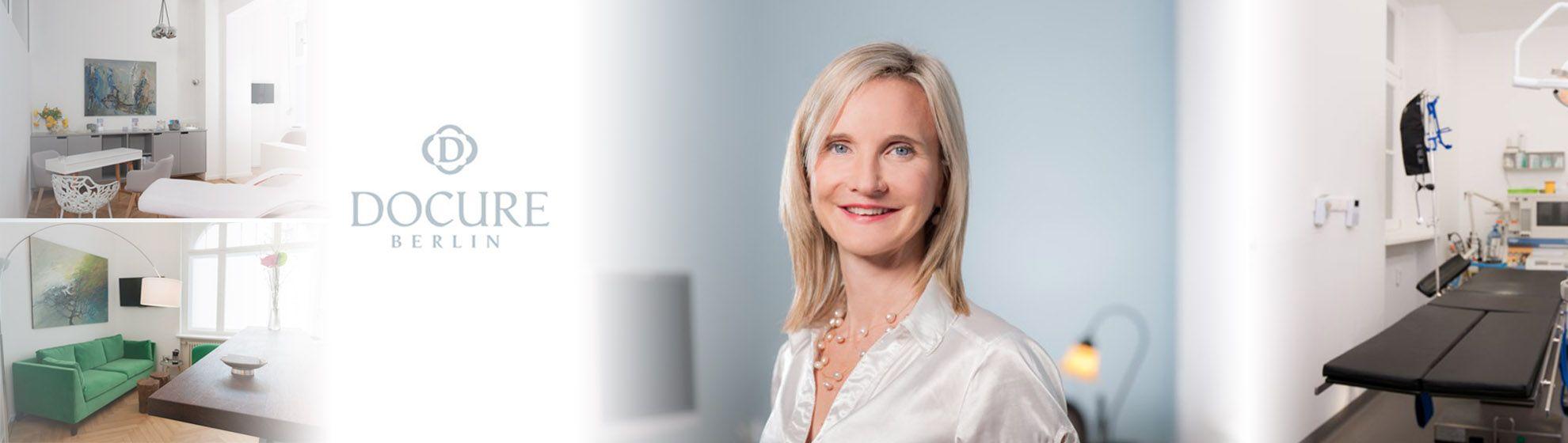 Dr. med. Annett Kleinschmidt