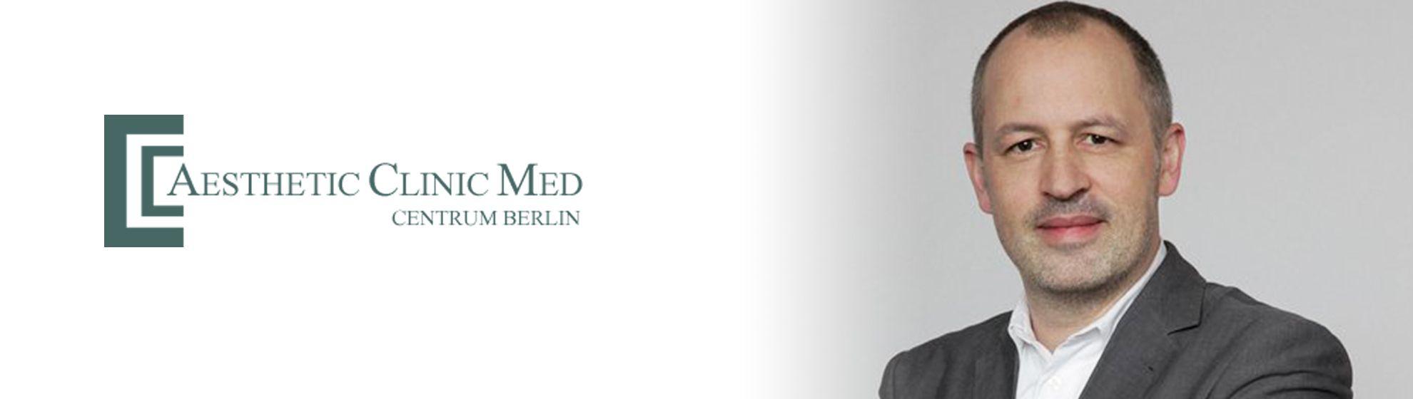 Dr. med. Henning Becker