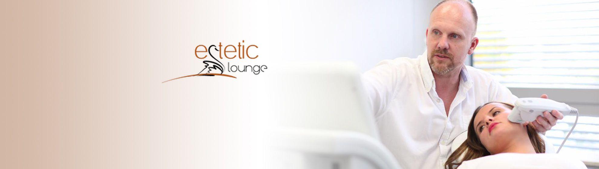Estetic Lounge - Privatpraxis Steffen Giesse