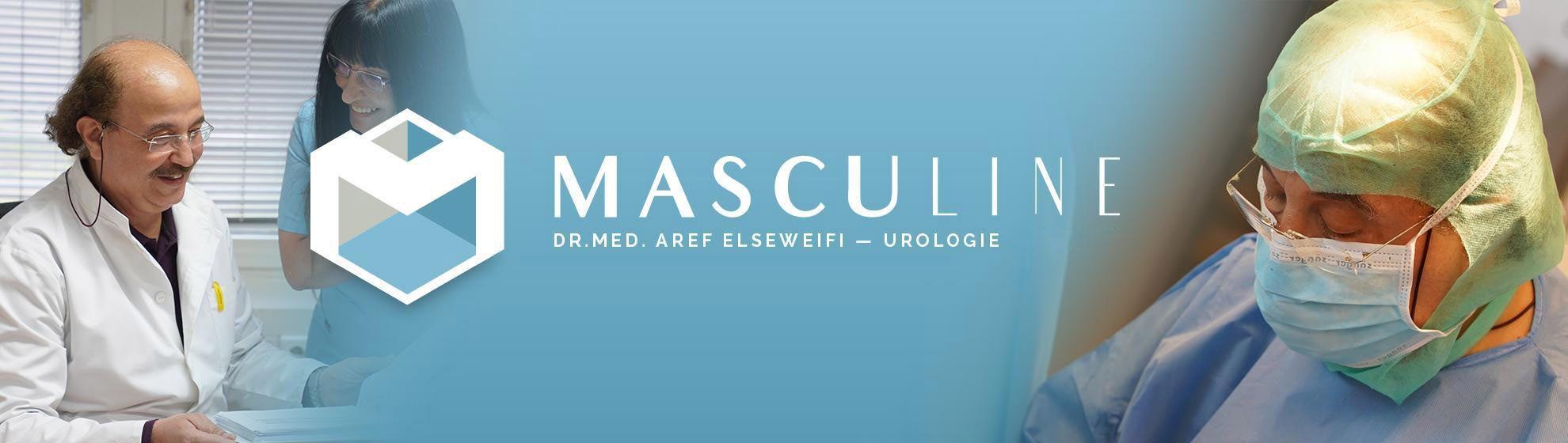 Dr.med. Aref Elseweifi