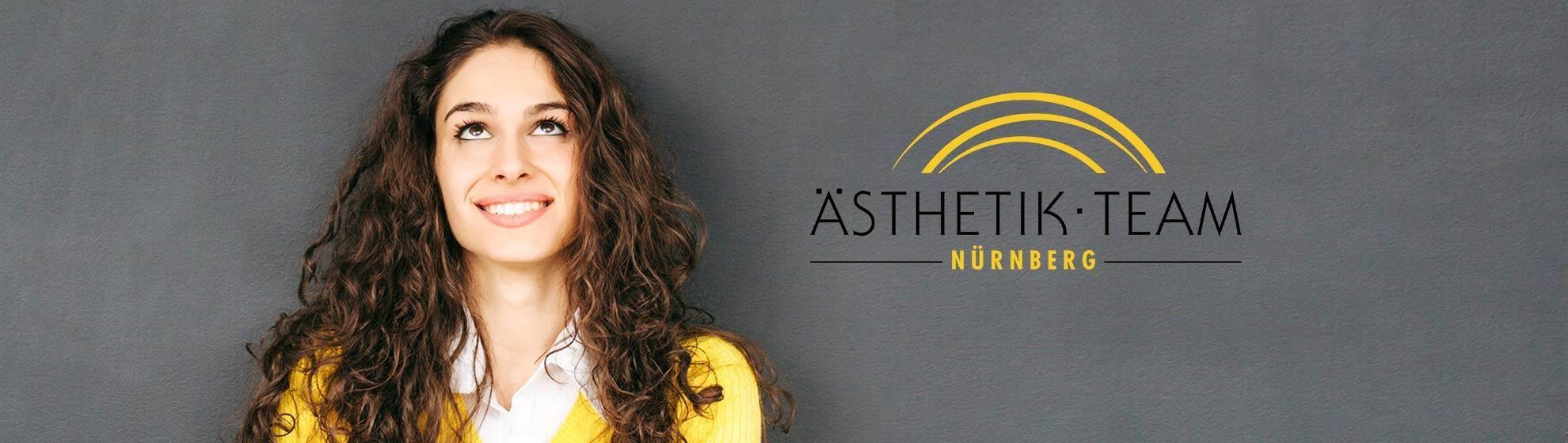 Ästhetik-Team-Nürnberg