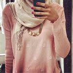 lady_d253176