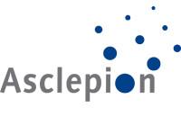 Asclepion
