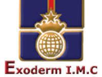 Exoderm I.M.C.