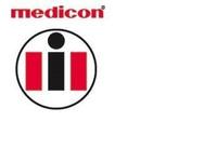 Medicon eG