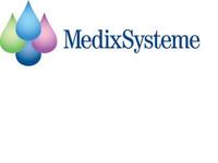 MedixSysteme