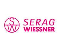 SERAG-WIESSNER