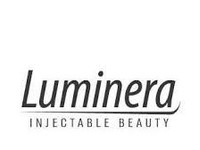 Luminera