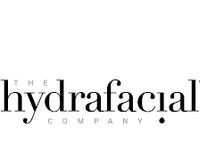The HydraFacial© Company
