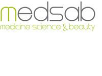 medsab GmbH