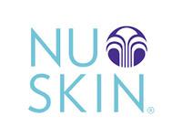 Nu Skin®