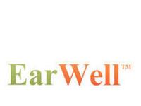 EarWell®