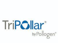 TriPollar POSE