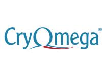CryOmega®