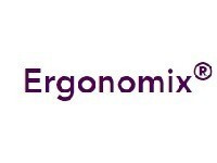 Motiva Ergonomix®