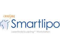 Smartlipo®