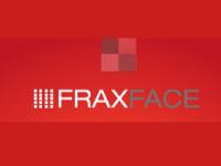 Fraxface