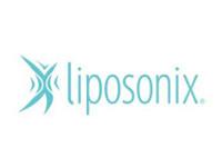 Liposonix®