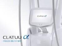 Clatuu Alpha