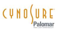 Palomar SlimLipo™ 3D