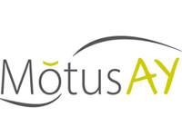 Motus AY