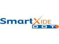 SmartXide DOT