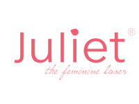 Juliet® - feminine Laser