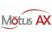 Motus AX