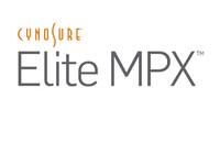 Elite MPX™