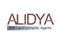 Alidya™