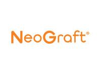 NeoGraft®