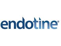 Endotine®