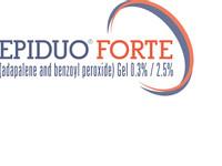 Epidudo® Forte