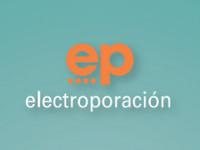 Ecleris-EP